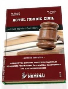 cauza-actului-juridic