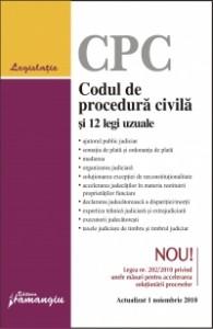 codul-procedura-civila